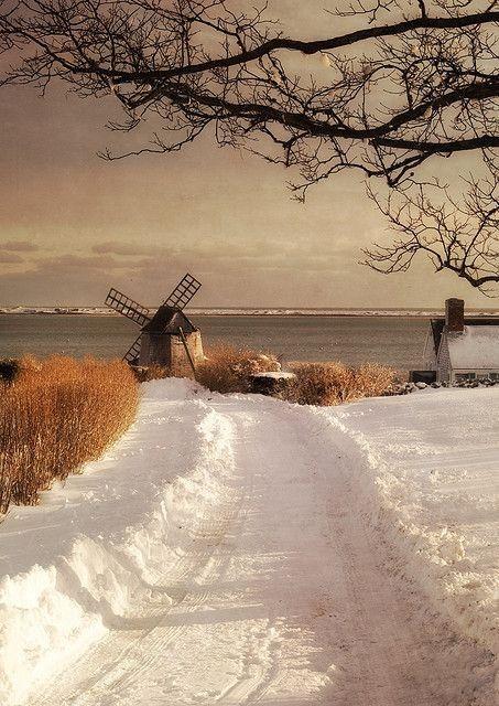 Moulins à vent, moulins à eau  80d5ab97