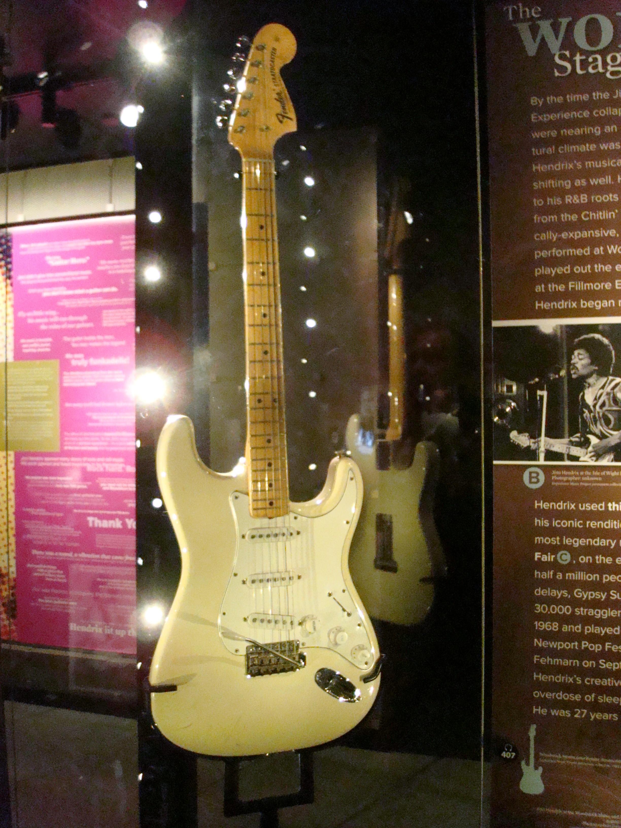 Fender Stratocaster 1961 - Page 9 Dsc060681-e1280987162458