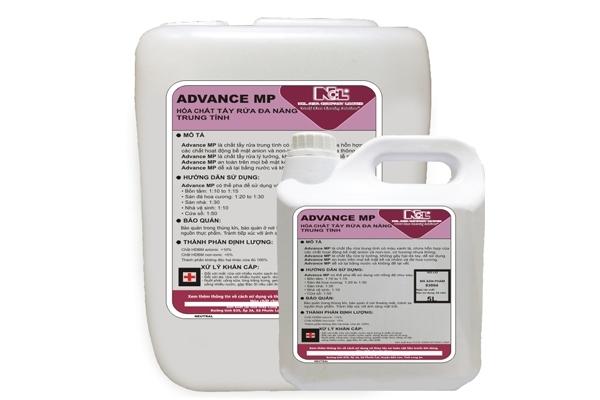 Mách các bạn các dòng hóa chất tẩy rửa đang được sử dụng hiện nay Advance-mp-box-png-201703301511142ze72inrme-png-20170412132901452750ZYK2