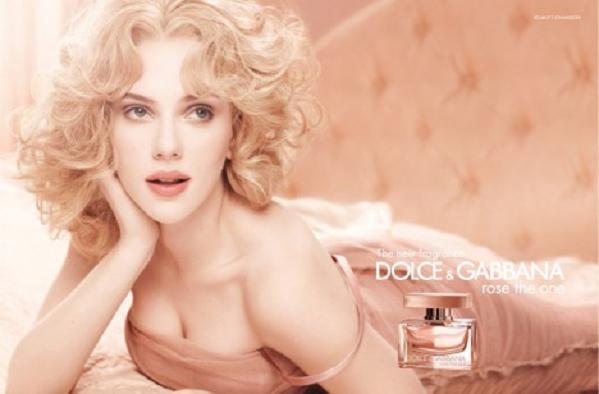 Omiljeni parfem Scarlett-johansson-fragrance