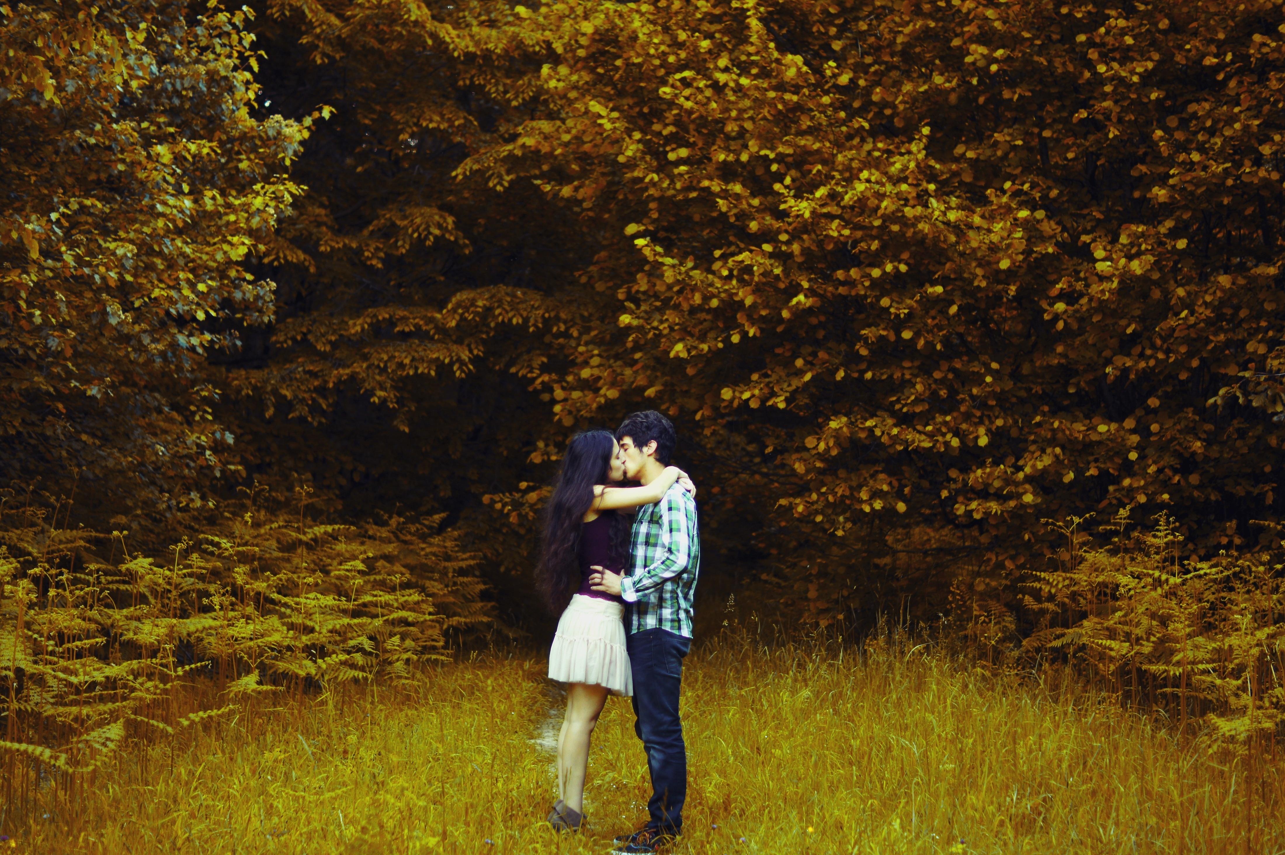 Ljubav i romantika u slici  Elitefon.ru_38909