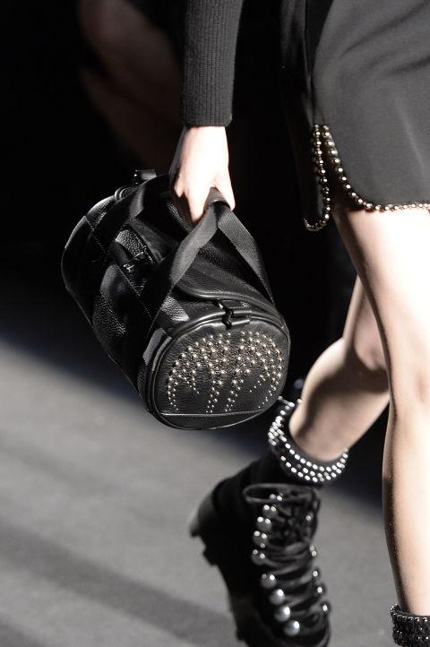 Fashion geeks unite 463453326_10
