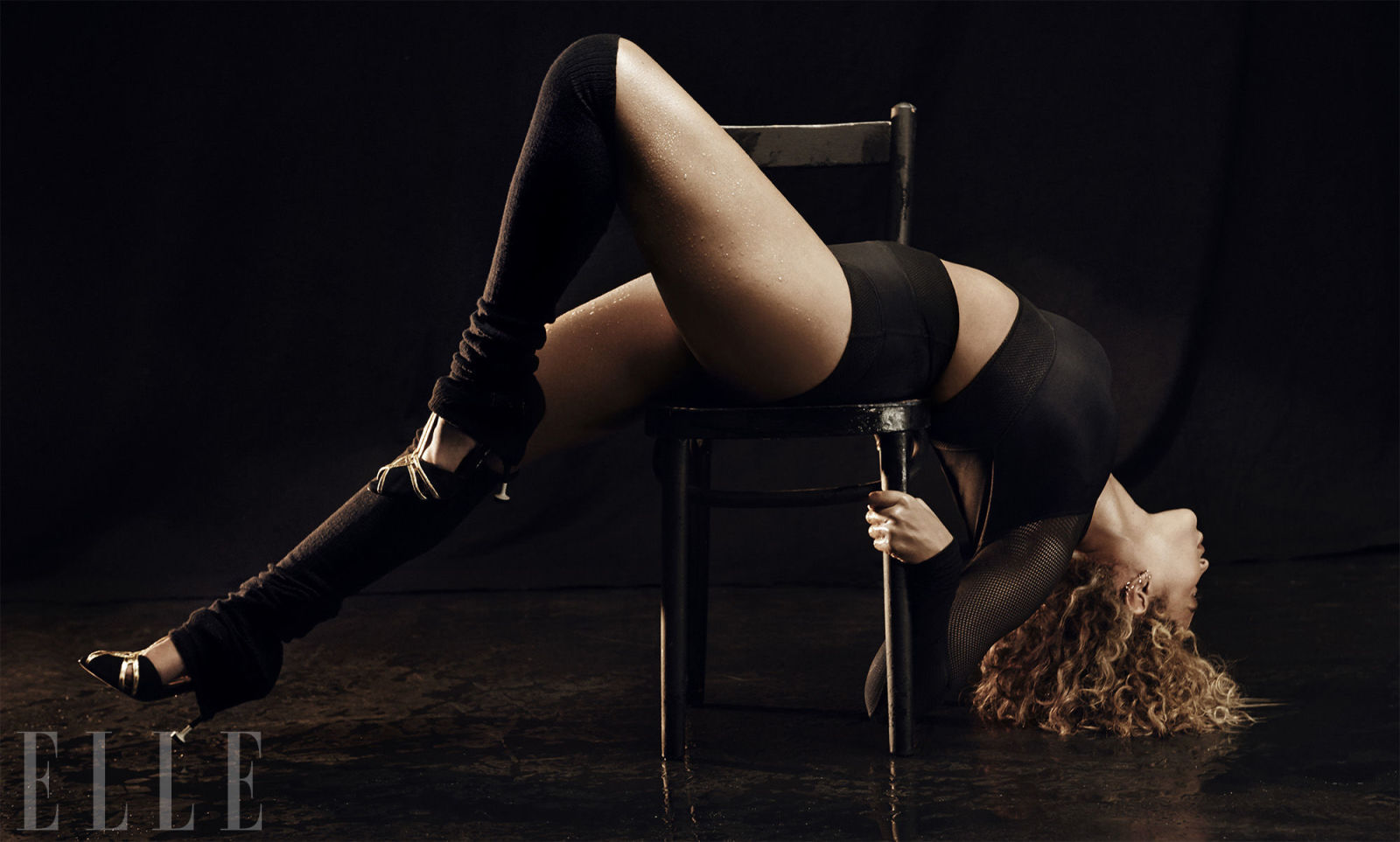 Beyoncé    Gallery-1459546263-beyonce-elle-3
