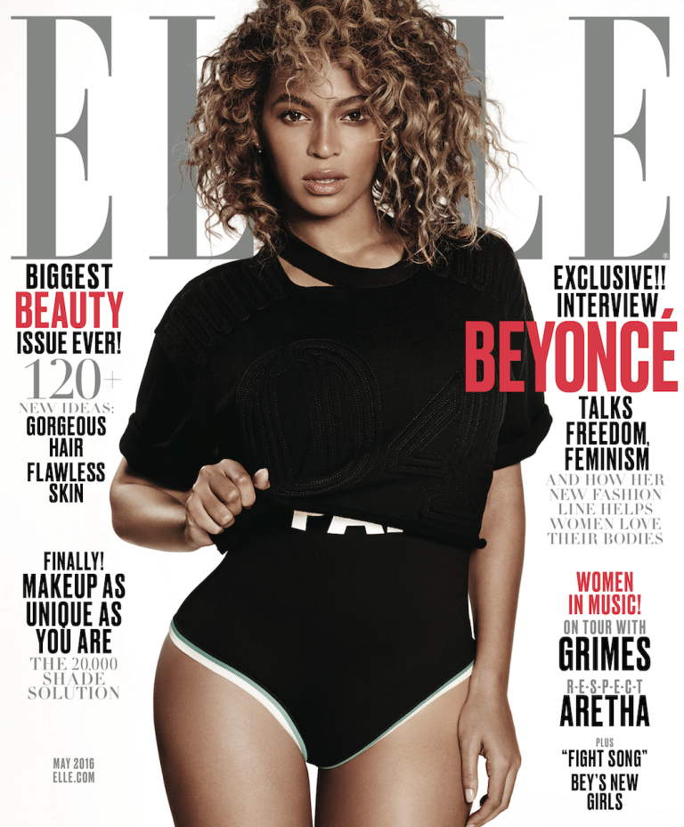 Beyoncé    Gallery-1459363900-beyonce-cover-may-2016