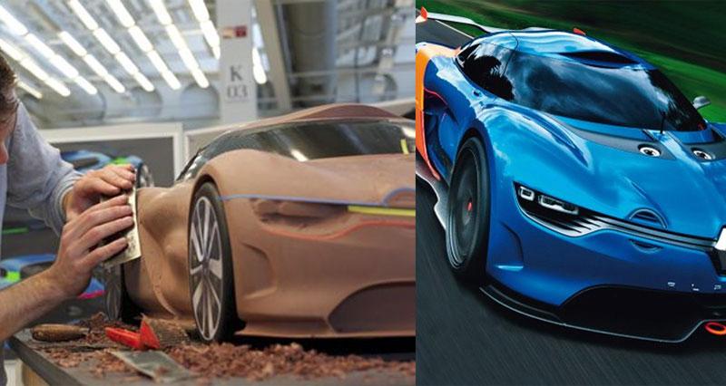 2012 - [Alpine Renault] A110-50 Concept  - Page 5 A110-50_02