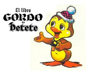 Nuestra infancia Petete-logo_2