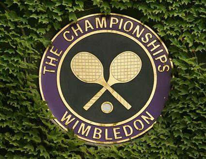 Wimbledon (Inglaterra); Del 25 de Junio al 8 de Julio; Grand Slam Wimbledon