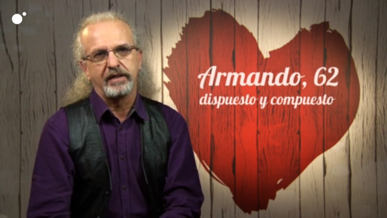 -OBITUARIO- - Página 7 Armando-de-castro-first-dates-dominatrix-768x432