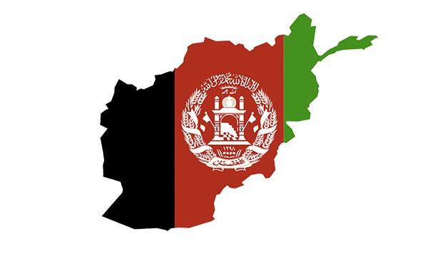 صور علم افغانستان 18