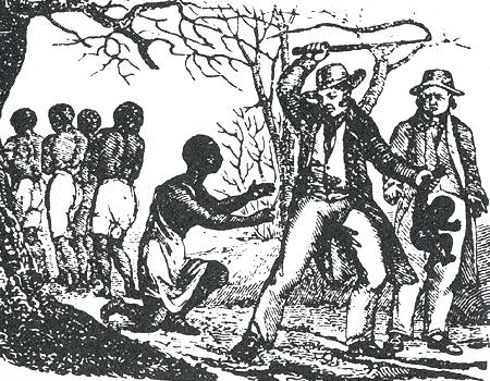 [JUEGO] PERSONAJES HISTÓRICOS Esclavo-ante-mayoral