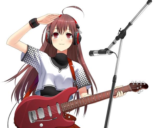 Me enamore de la persona que odio ¬.¬ (¡¡Finalizado!!) cap extra! - Página 8 Anime-cant