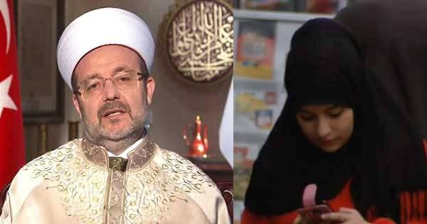 VIOLENCIA CONTRA LA MUJER - Página 11 Matrimonio-incesto-musulman