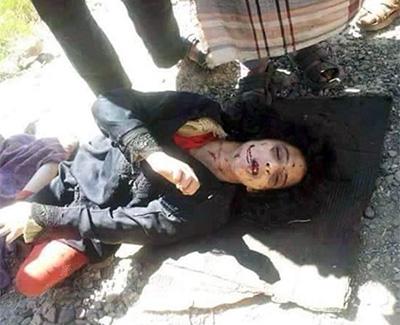 VIOLENCIA CONTRA LA MUJER - Página 11 Mujer-asesinada-musulmanes