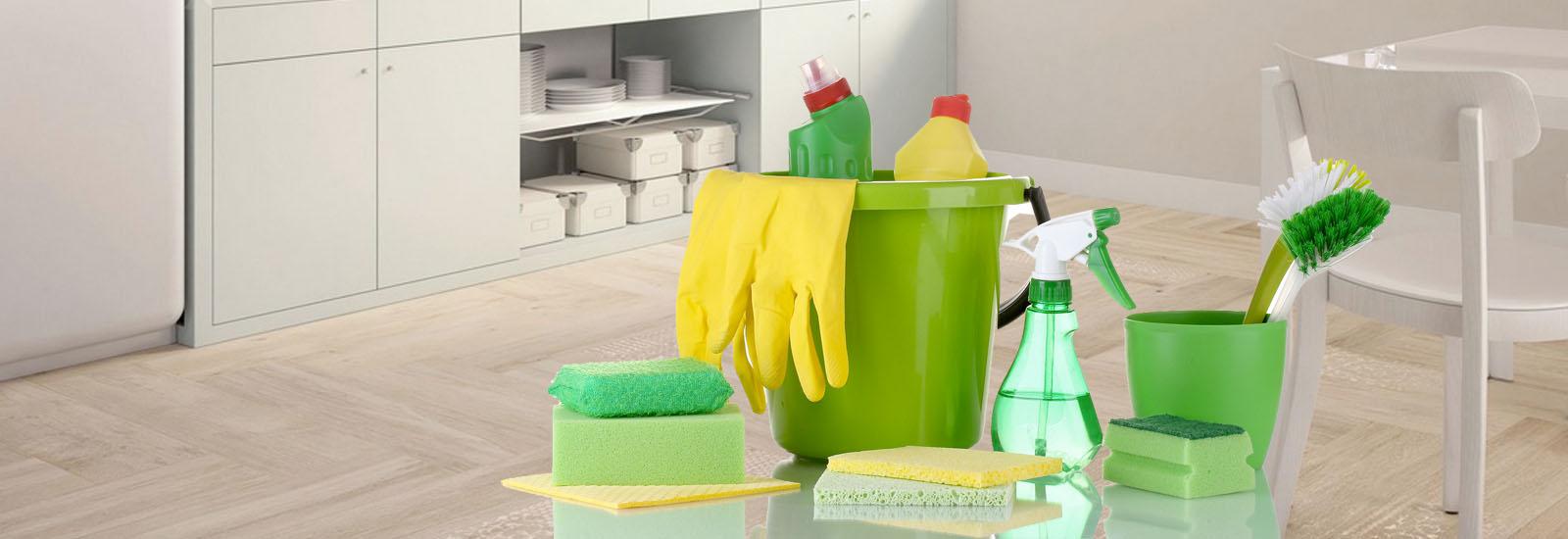 شركة المثالية للتنظيف بالجبيل  0550091502 1-2