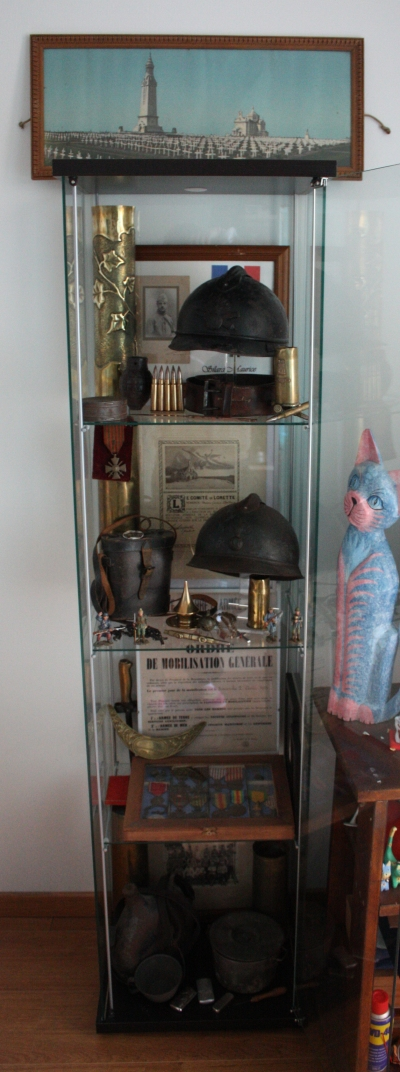 Ma collection Fr ww1 et US ww2 Img_4231