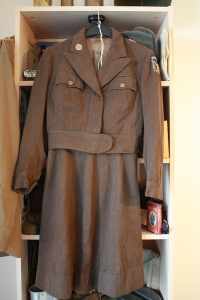 Ma collection Fr ww1 et US ww2 Uniforme%20WAC%20Bettie