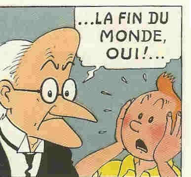 2012 Tintin1