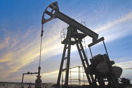 Islas Malvinas Argentinas, información y debate - Página 3 Petroleo-pozo