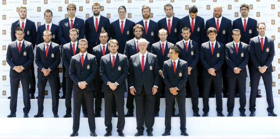 Hilo de la selección de España (selección española) 1402415434_042649_1402415724_sumario_normal
