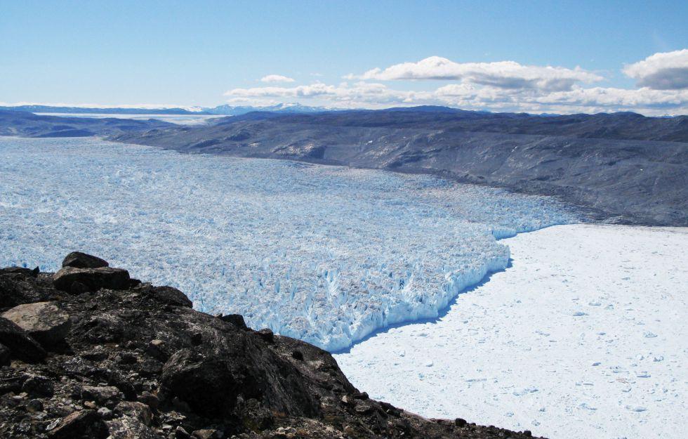 Clima, cambio climático antrópico... capitalista. - Página 5 1450263261_449427_1450286239_sumario_grande
