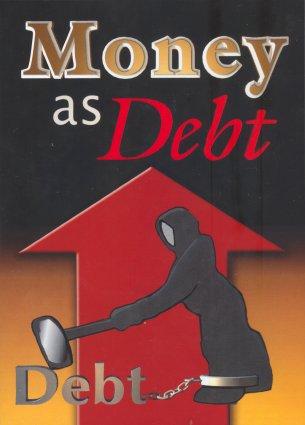 [Documental]El dinero es deuda. Dinero-como-deuda