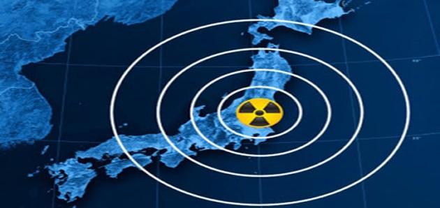 • Ya hace años que se PROFETIZÓ... Fukushima-nuclear-reactor-4-630x298