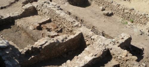 Bienvenidos al nuevo foro de apoyo a Noe #291 / 12.10.15 ~ 18.10.15 - Página 37 Serdica-Serdika-archaeological-site-1-photo-CLS-e1349933462357-604x272-500x225