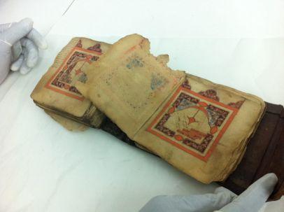 Bienvenidos al nuevo foro de apoyo a Noe #291 / 12.10.15 ~ 18.10.15 - Página 38 Dalailhayrat-copiado-en-marruecos-en-1484-este-manuscrito-lleva-78-notas-del-principe-mahmud-kati-hijo-del-toledano-ali-b-ziyad-al-quti