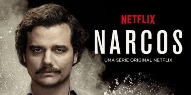 Séries: à voir ou à éviter ? - Page 2 Narcos-Netflix-critica