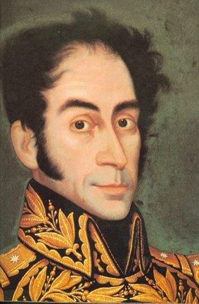 NicaraguaQuierePaz - Bolivar, Padre Libertador. Bicentenario - Página 6 Final-numeral6