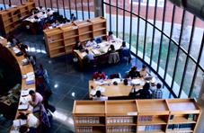 bibliotecas Biblioteca4
