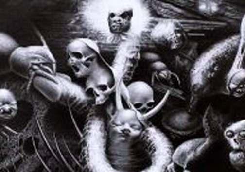 гадалка - культ Сатаны. Сатана. Дьявол. Люцифер ( фото, видео, демотиваторы, картинки) - Страница 2 Astrales01