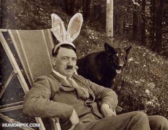 Titula la novela a partir de la imagen - Página 2 Adolf_funny_rabbit_ears_The_funny_side_to_Hitler-s550x426-22859-580
