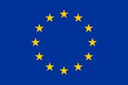 Chronique des élus écologistes EE-LV à l'assemblée régionale du 11 juillet 2013 Drapeau_Europe