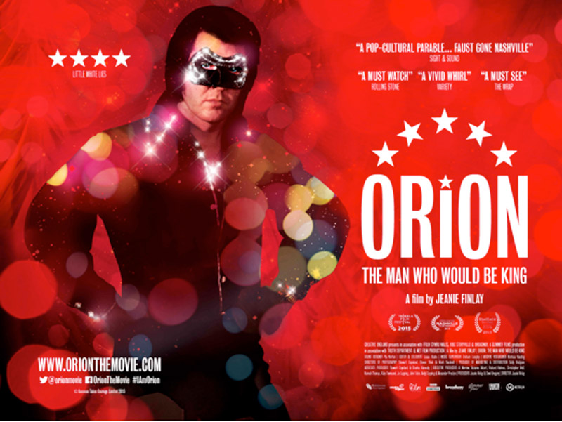 Documentales de Rock - Página 27 Orion-the-movie