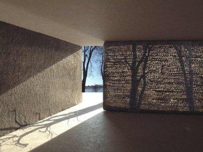 Como alcanzar el efecto de concreto (hormigón) translucido  JpgH9QavGnDwJ