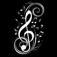 [INTRIGUE 6] SUJET OBLIGATOIRE : localisation personnages  - Page 6 Signa_clefmusique