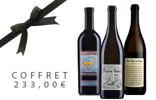 Domaine Jacques Prieur 2012, année magique! 474491923