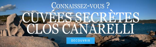 Les heureux détenteurs de quelques flacons des deux précédents millésimes savent que cette cuvée est le « Montrachet » du Sud de la France. 9805698