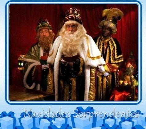♫♫♪ YA VIENEEEEEEEEEEEN LOS REYES MAGOOOOOOS  ♫♫♪ Navidades_sorprendentes_9-500x441_thumb