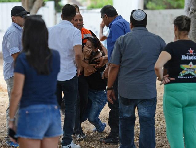 Gaza-Krieg - Echtzeitinfos direkt aus Israel Gpo-ashkelon-jul13
