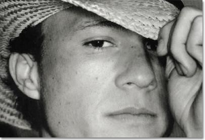 Heath Ledger Heath-ledger