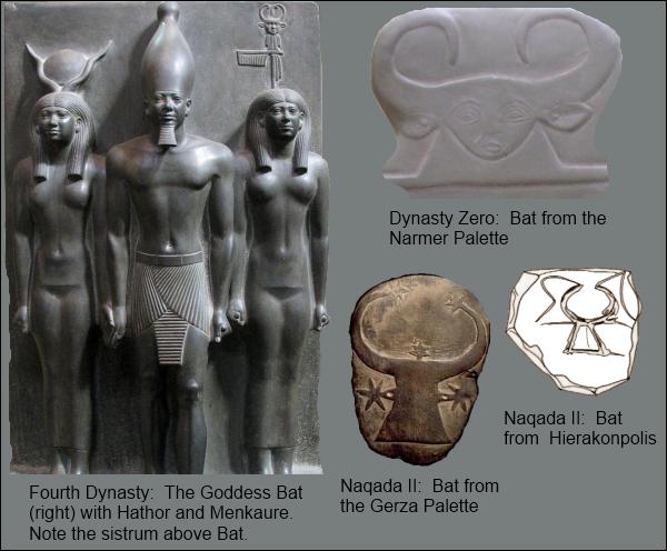 La diosa Bat P2p3-003b-bat-thru-ages
