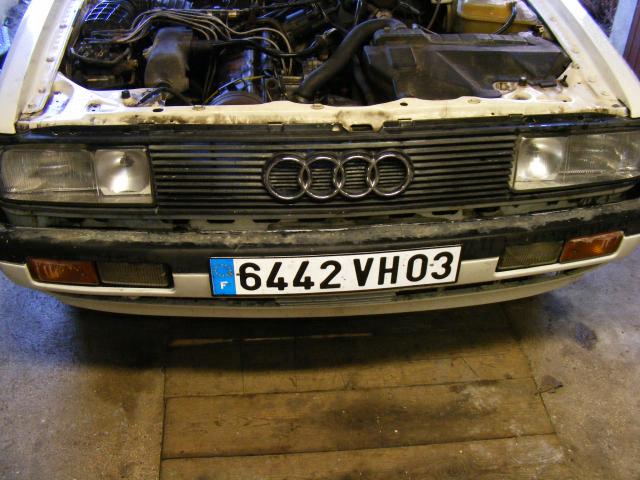Mon coupé GT circuit 2008_0108coup%e9GT0001