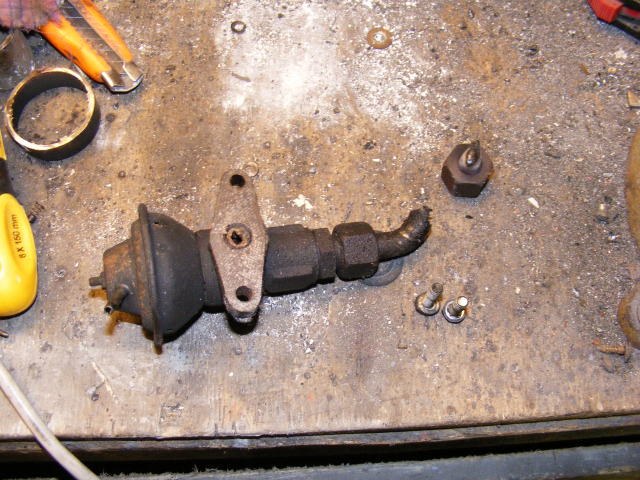 Mon coupé GT circuit 2008_0108coup%e9GT0005
