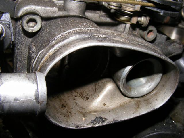 Mon coupé GT circuit 2008_0108coup%e9GT0007