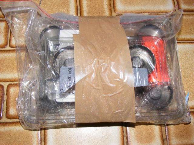 Mon coupé GT circuit 2008_0108coup%e9GT0012