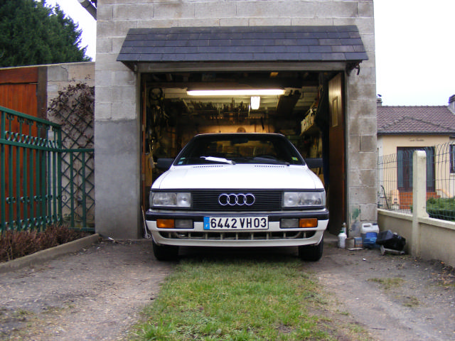 Mon coupé GT circuit 2008_0108coup%e9GT0015