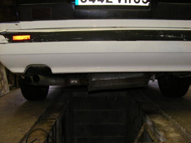 Mon coupé GT circuit 2008_0108coup%e9GT0016