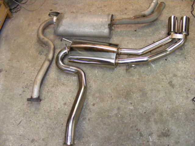 Mon coupé GT circuit 2008_0108coup%e9GT0020